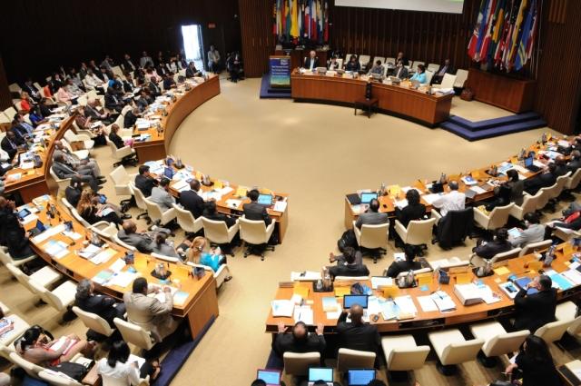 Health post 2015 Development Agenda  (2)